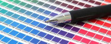 Information about Interpon D powder coating