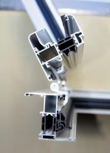 powder coating process pretreatment