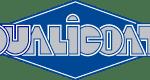 Qualicoat Logo
